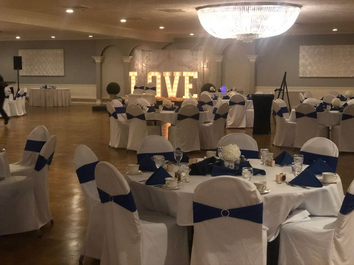 Tmx Img 2024 51 954294 158946447993316 Depew, NY wedding venue