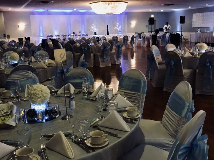 Tmx Img 2453 51 954294 1559351218 Depew, NY wedding venue