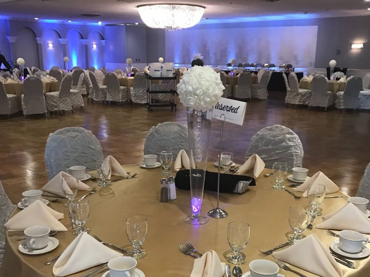 Tmx Img 6080 51 954294 1559351071 Depew, NY wedding venue