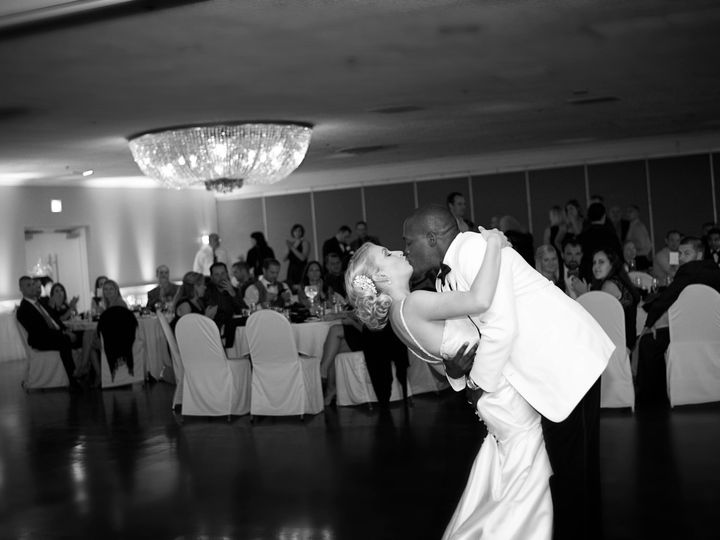 Tmx Pic392bw 51 954294 1563926697 Depew, NY wedding venue