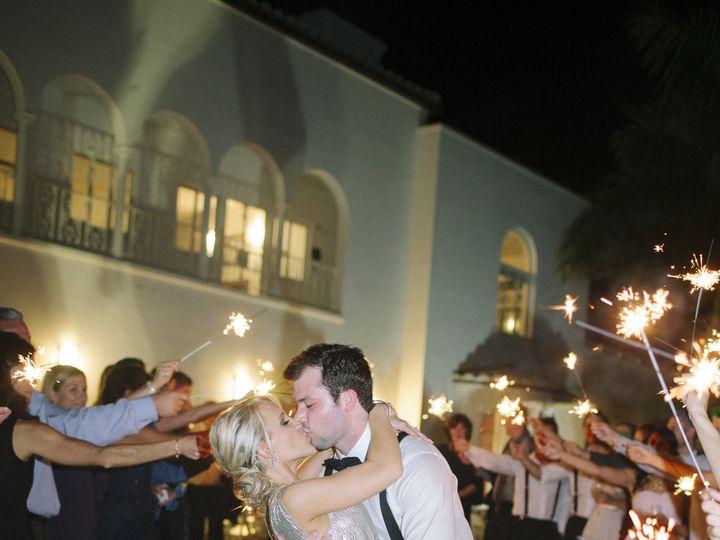 Tmx 1040 Ashleyandrew 51 364294 160011223191529 Jensen Beach, FL wedding venue