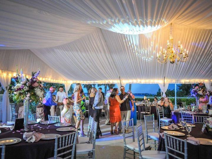 Tmx 1528482413 F0883a1173a3aa1b 1528482412 916ed6d3ee062fa4 1528482385830 3 3 Jensen Beach, FL wedding venue