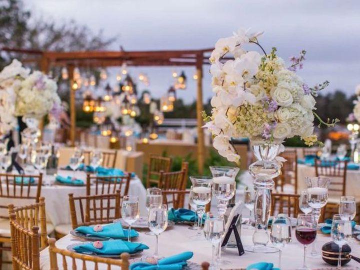 Tmx 1528482414 6139ca3449899d71 1528482413 924bef81a6f55dea 1528482385831 5 5 Jensen Beach, Florida wedding venue