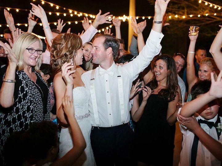 Tmx 1528482414 Ae4260a41a4d0af5 1528482412 8b16f5d258f21beb 1528482385831 4 4 Jensen Beach, FL wedding venue