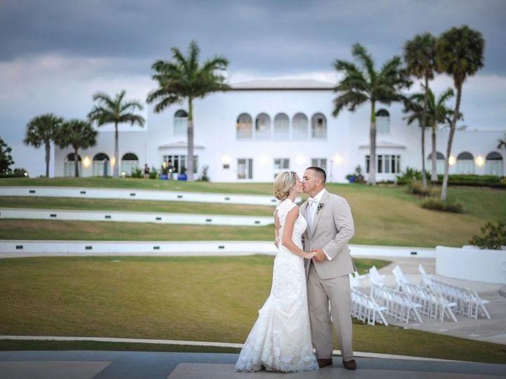 Tmx 1528482468 Ae0cb9663a8cb796 1528482467 F703fc5734bf00ca 1528482460156 7 8 Jensen Beach, FL wedding venue