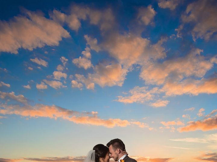 Tmx 1629 Voellerwedding 51 364294 1570563809 Jensen Beach, FL wedding venue