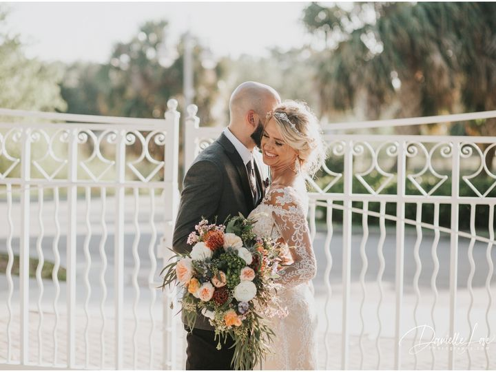 Tmx 2019 08 30 0001 51 364294 1570563983 Jensen Beach, FL wedding venue