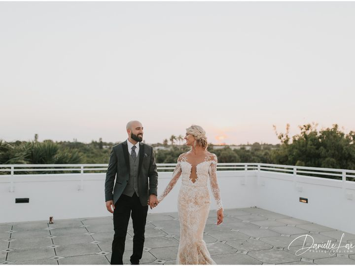 Tmx 2019 08 30 0006 51 364294 1570563818 Jensen Beach, FL wedding venue