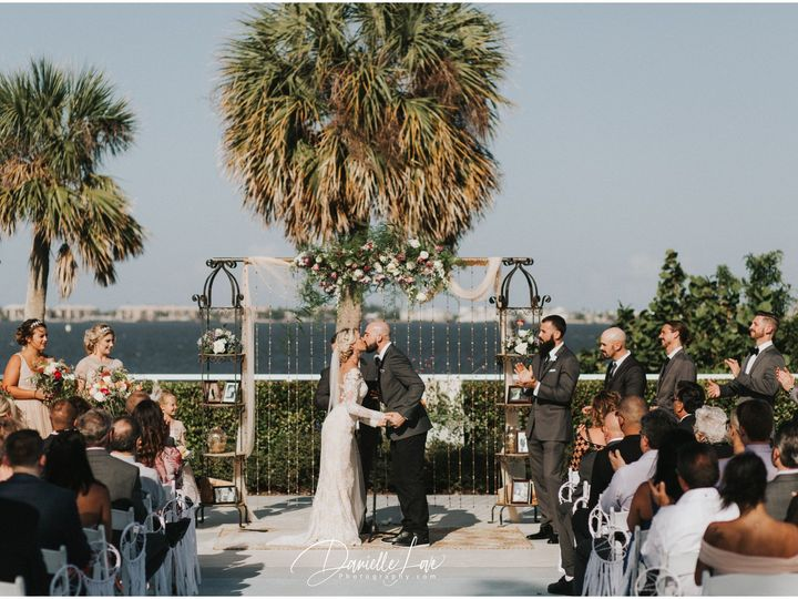 Tmx 2019 08 30 0008 51 364294 1570563852 Jensen Beach, FL wedding venue
