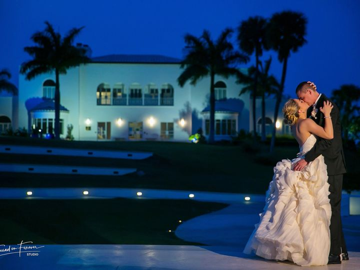 Tmx 2765 Md 51 364294 1570563878 Jensen Beach, FL wedding venue