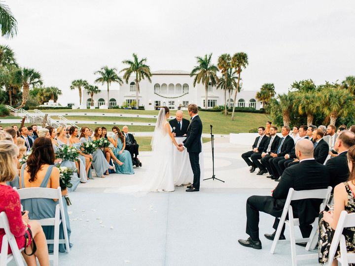 Tmx 512a1994 51 364294 1570563869 Jensen Beach, FL wedding venue