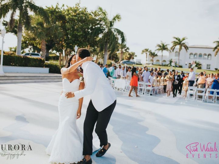 Tmx 7 51 364294 1570563933 Jensen Beach, FL wedding venue