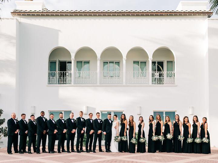 Tmx Christina Craddock Phototgraphy125 51 364294 160011223543814 Jensen Beach, FL wedding venue