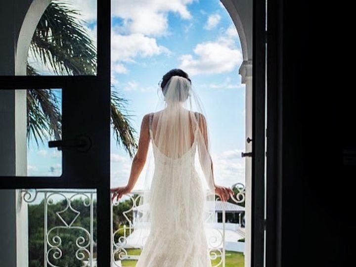 Tmx Img 0537 51 364294 160011223171361 Jensen Beach, FL wedding venue