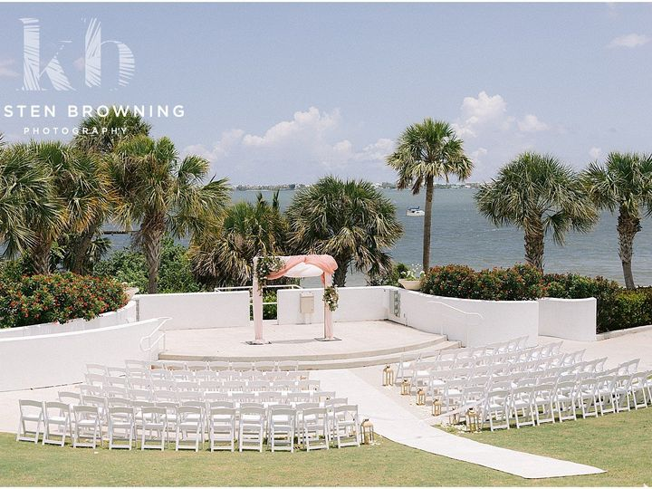 Tmx Kristen Browning Stuart Wedding Photographer 0047 51 364294 1570563842 Jensen Beach, FL wedding venue