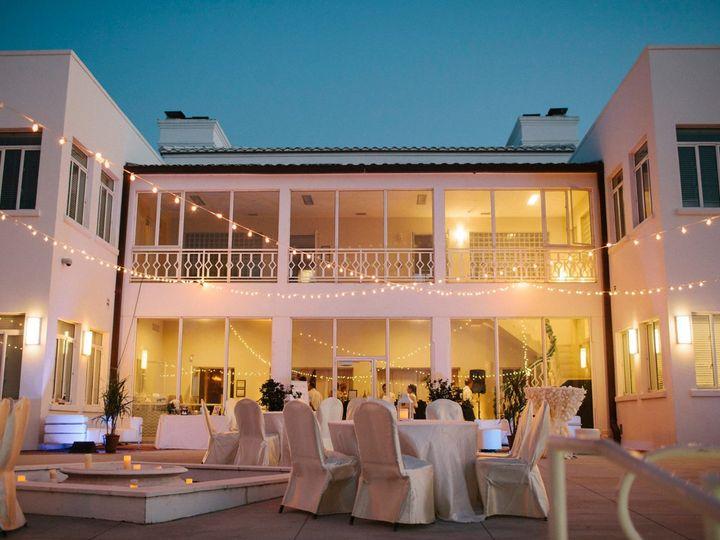 Tmx Lesliehollingswedding 51 364294 160011223319349 Jensen Beach, FL wedding venue