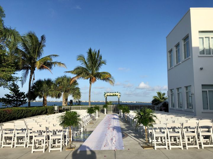 Tmx Mansion2 51 364294 V2 Jensen Beach, FL wedding venue