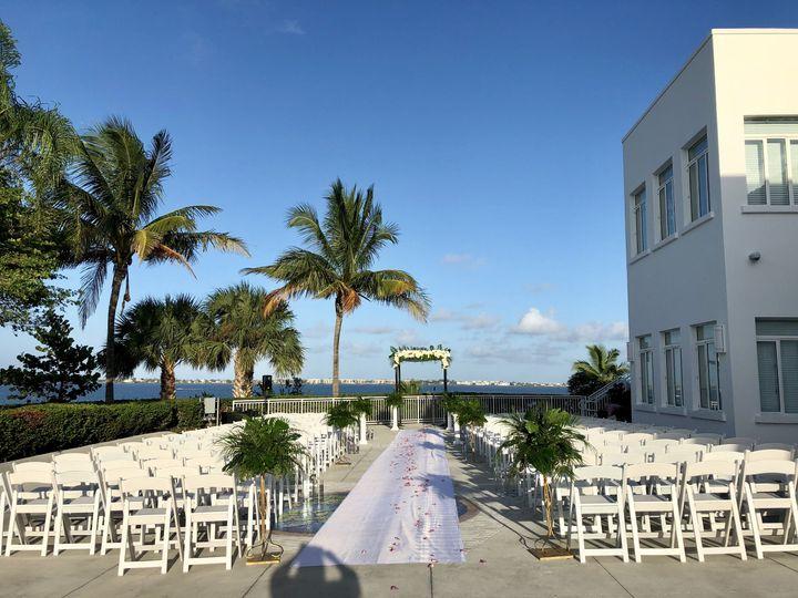 Tmx Mansion2 51 364294 V2 Jensen Beach, Florida wedding venue