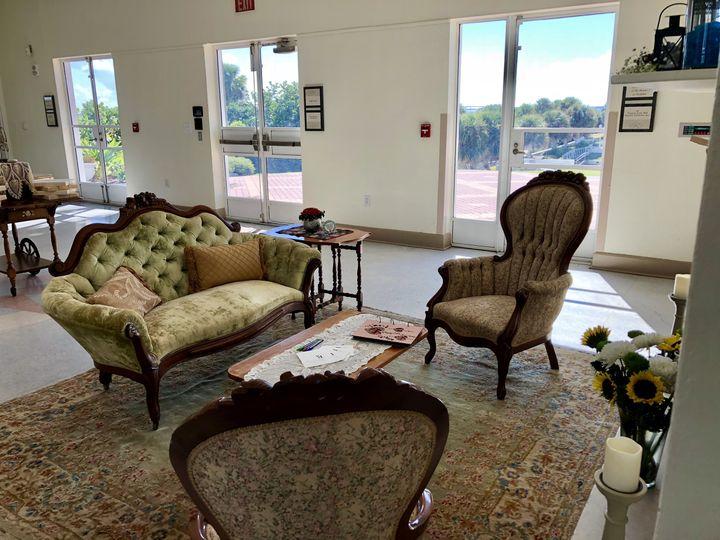 Tmx Mansion4 51 364294 Jensen Beach, FL wedding venue