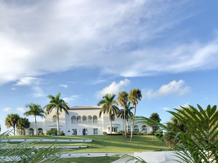 Tmx Mansion 51 364294 V2 Jensen Beach, FL wedding venue