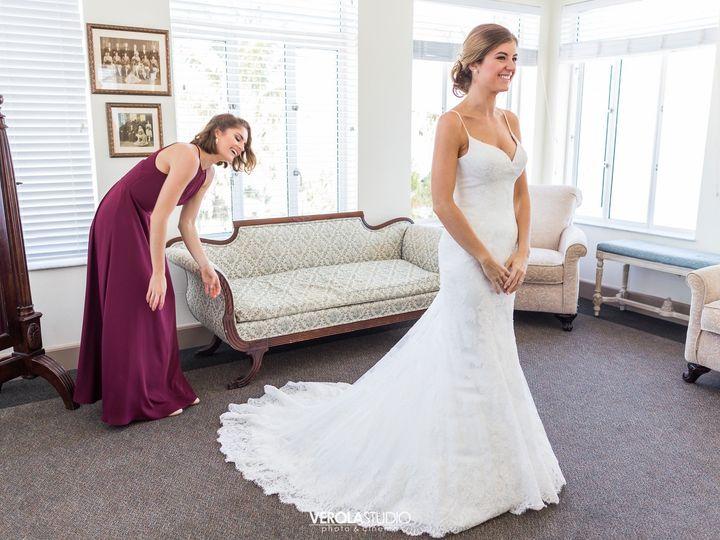 Tmx Verola Studio Tuckahoe Wedding 035 51 364294 160011223644770 Jensen Beach, FL wedding venue