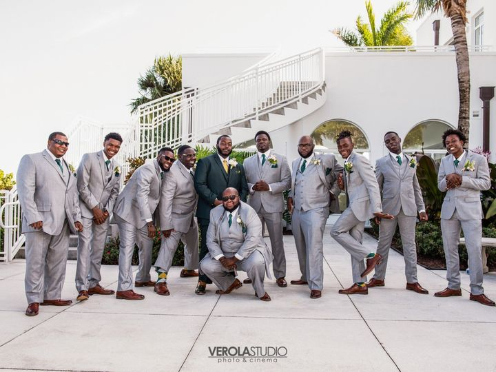 Tmx Verola Studio Tuckahoe Wedding 173 51 364294 1556022030 Jensen Beach, FL wedding venue