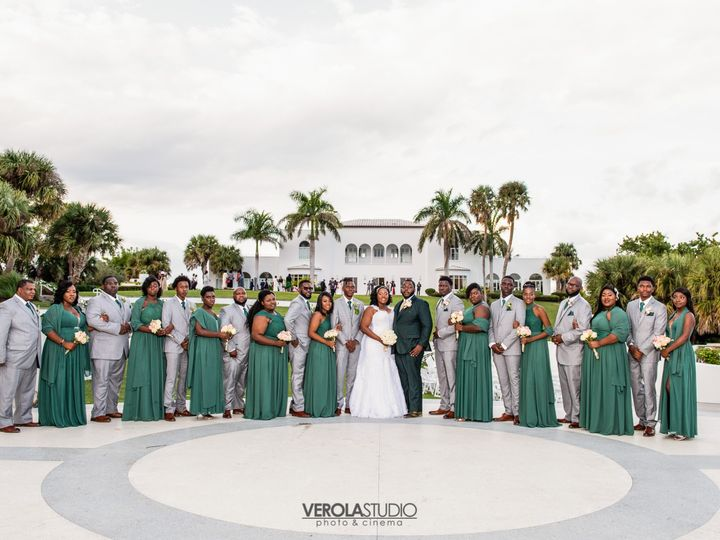 Tmx Verola Studio Tuckahoe Wedding 218 51 364294 1556022064 Jensen Beach, FL wedding venue