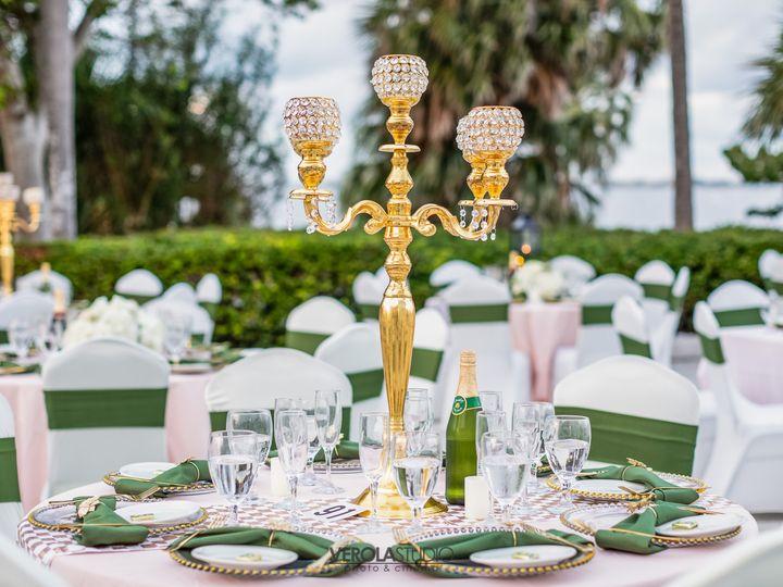 Tmx Verola Studio Tuckahoe Wedding 234 51 364294 1556022092 Jensen Beach, FL wedding venue