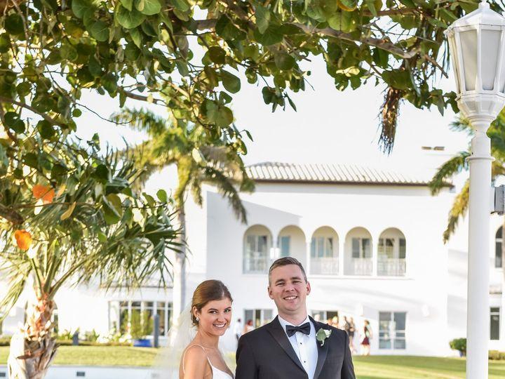 Tmx Verola Studio Tuckahoe Wedding 246 51 364294 160011224399610 Jensen Beach, FL wedding venue