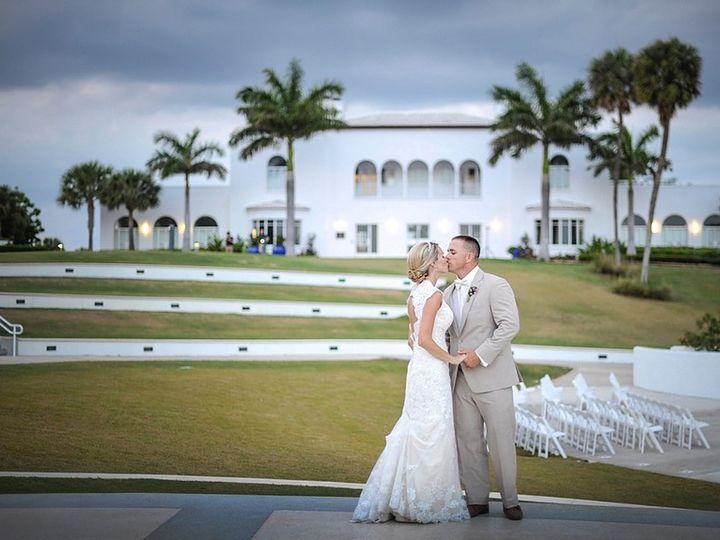 Tmx Verolaphotographyandvideo 6 51 364294 160011223119589 Jensen Beach, FL wedding venue