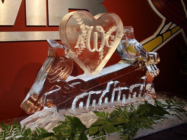 Tmx 1468254604501 Whitledge Wedding 03.28 1 Saint Louis, MO wedding venue