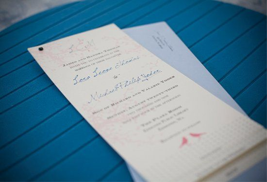 Tmx 1267633376018 1 Bellingham wedding invitation