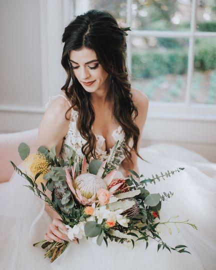 Jenna Beth - 2018