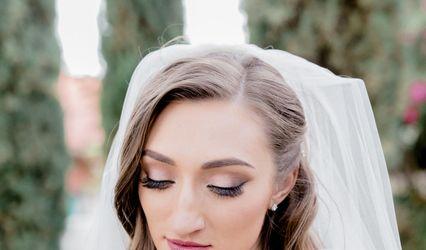 Kensington Makeup