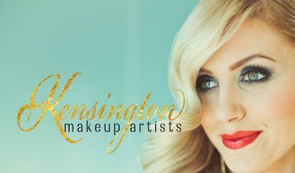 Kensington Makeup 1