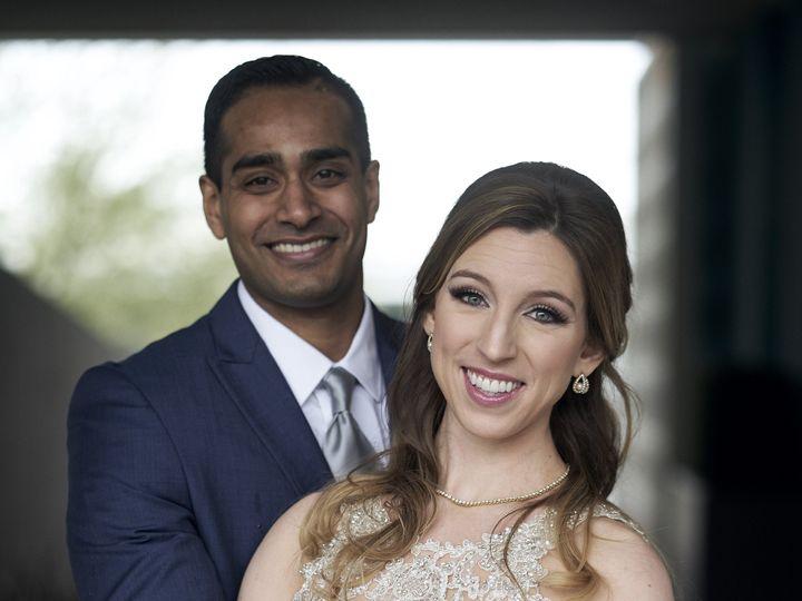 Tmx 0376 51 65294 V1 Scottsdale, AZ wedding beauty