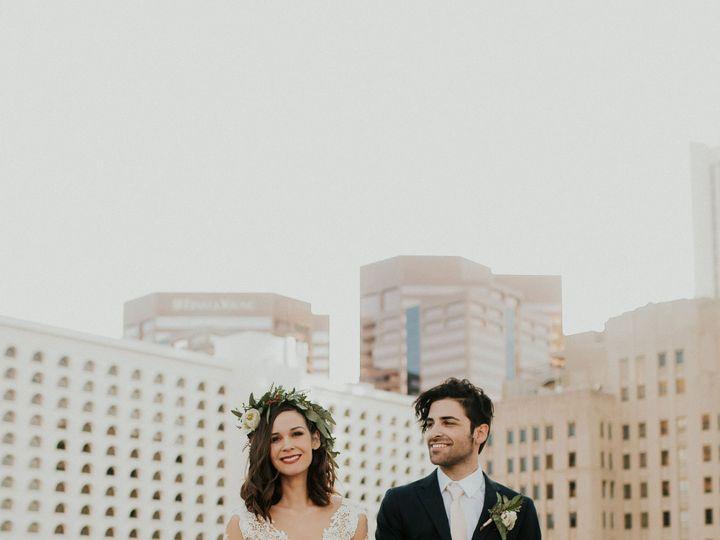 Tmx 042a5795 51 65294 Scottsdale, AZ wedding beauty