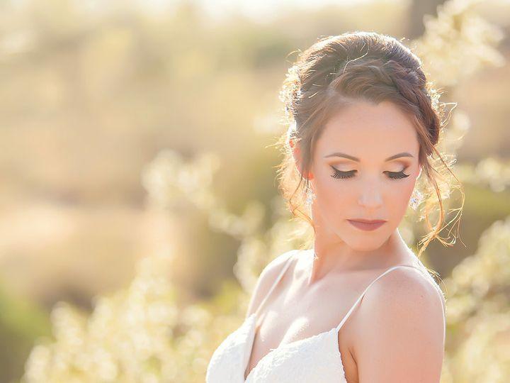 Tmx 1500003218705 101mg8071  Scottsdale, AZ wedding beauty