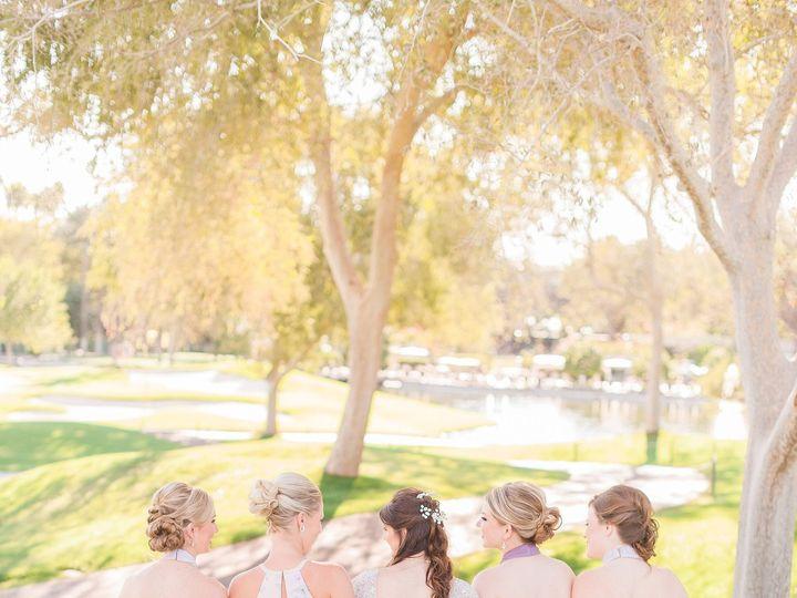 Tmx 1500003253258 2016 11 04wedding208 Scottsdale, AZ wedding beauty