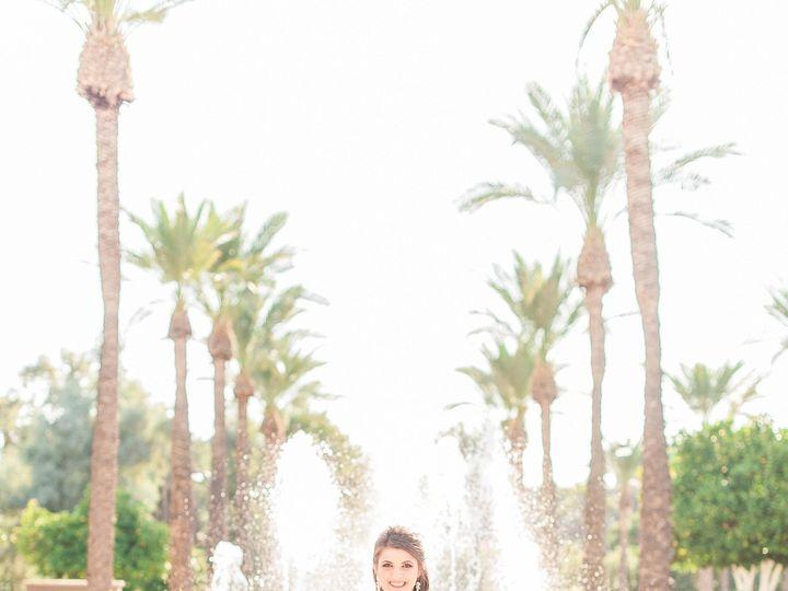 Tmx 1500003273260 2016 11 04wedding235 Scottsdale, AZ wedding beauty