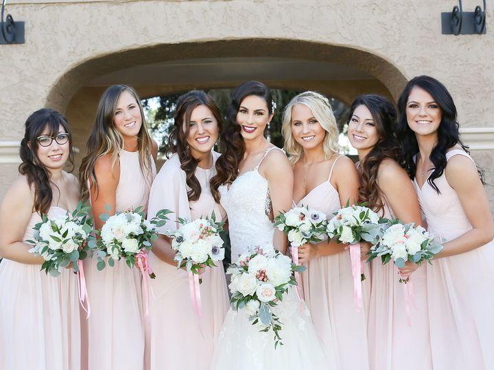 Tmx 1500003290321 Angelleandkevin 233 Scottsdale, AZ wedding beauty