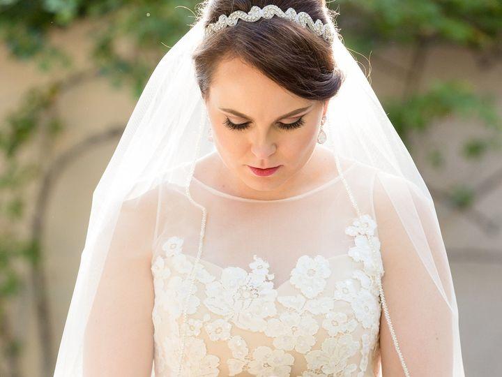 Tmx 1500003298530 Bsp2481 Scottsdale, AZ wedding beauty