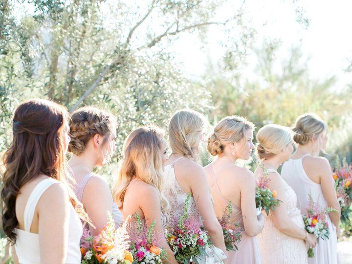 Tmx 1500003372877 Denboer0373 Scottsdale, AZ wedding beauty