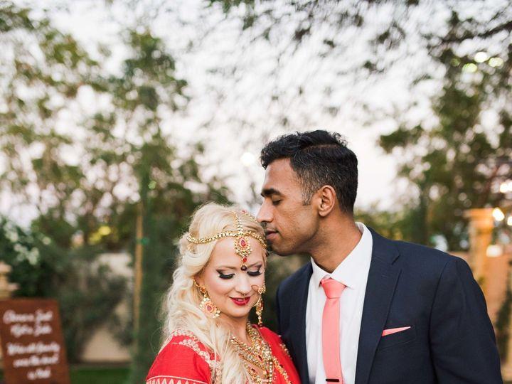 Tmx 1500003420048 Dsc8731 600 Scottsdale, AZ wedding beauty