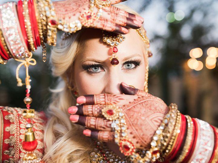 Tmx 1500003466232 Dsc8738 603 Scottsdale, AZ wedding beauty