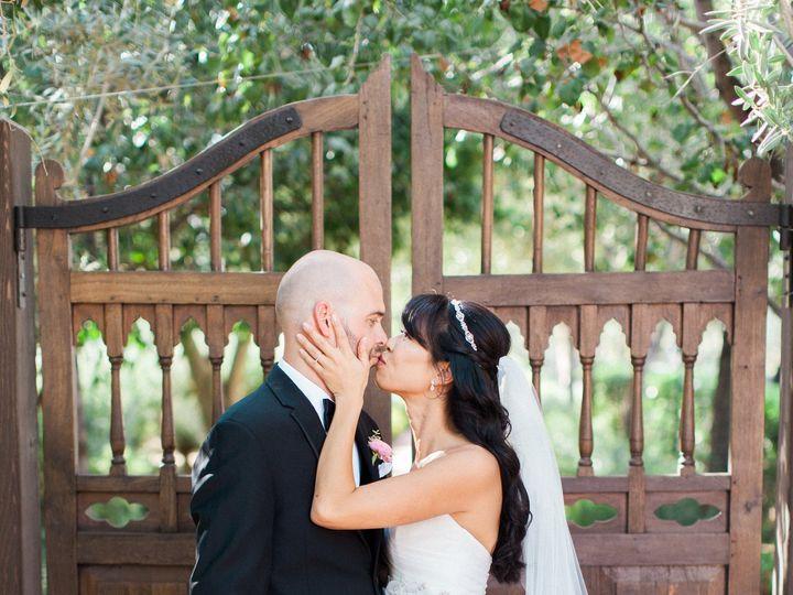 Tmx 1500003538463 Durlach0111 Scottsdale, AZ wedding beauty