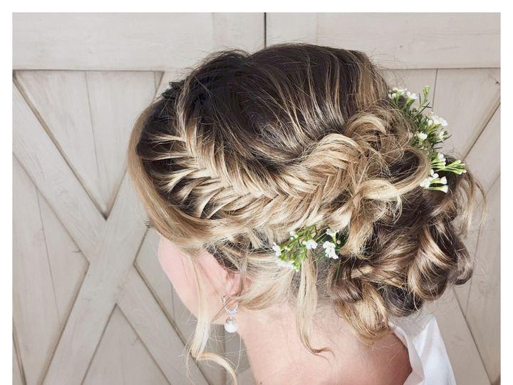 Tmx 1500003565863 File002 Scottsdale, AZ wedding beauty