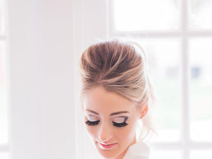 Tmx 1500003580663 Image42 Scottsdale, AZ wedding beauty