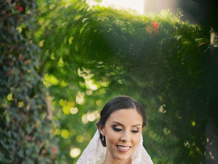 Tmx 1500003620302 Jennifer Bradley 0293 Scottsdale, AZ wedding beauty