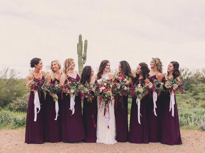 Tmx 1500003664483 Kelseybrian Final 0247 Scottsdale, AZ wedding beauty